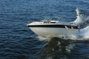 Boat insurance agent camarillo